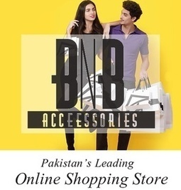 online shopping in pakistan | online shopping in pakistan | Scoop.it