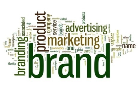 8 Secrets to Continuous Improvement of Brand Marketing | Creative Marketing and Advertising | Scoop.it