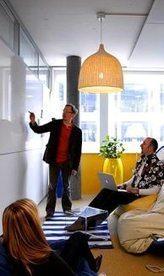 Gartner: Salesforce Overtakes SAP in CRM Revenue | Cloud Computing for Human Resources | Scoop.it