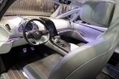 Salon de l'auto de Francfort : la voiture du futur à l'honneur - France Info | Véhicules du Futur | Scoop.it