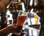 Beer or church? See what West Michigan tweets about more | Eat Local West Michigan | Scoop.it