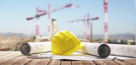 Le management du risque dans les projets de construction | Construction Durable | Scoop.it