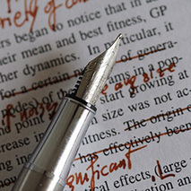 PLOS Medicine: A Peer-Reviewed Open-Access Journal | Educacion, ecologia y TIC | Scoop.it