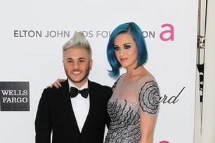 Katy Perry abre seu próprio selo de gravação - Vagalume   Produção Musical no século XXI   Scoop.it