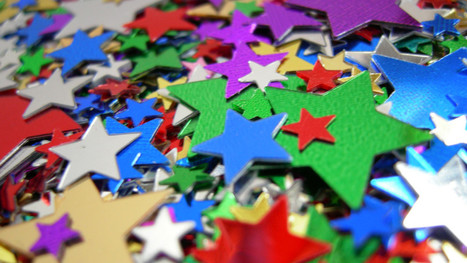 Can Games and Badges Motivate College Students to Learn? | Education Adds | Scoop.it