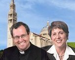 Catholic Authors Spitzer and Tomeo to speak in Washington, DC | Facebook | Christian News | Scoop.it
