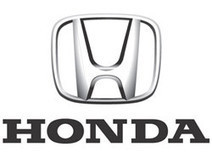 Look for New Honda Cars In 2013 India With Prices | New Bikes | Scoop.it