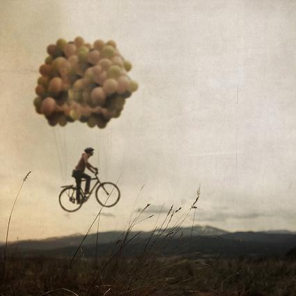 bikeair | Bicicletas | Scoop.it