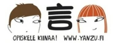 Kiina -leiri lukiolaisille 11.-12.4.2014 | POLKKA-UUTISET | Scoop.it