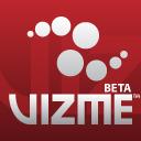 Herramienta para compartir en multiformato - Vizme | Crazy-Powerful Playlists | Maestr@s y redes de aprendizajes | Scoop.it