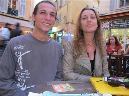 Des « allumettes » à Aix-en-provence | Monnaies En Débat | Scoop.it