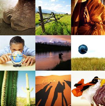 50 banques d'images gratuites (et légales)… | Fredzone | Images libres de droits, boite à outils | Scoop.it