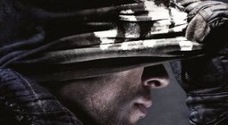' Call of Duty: Ghost ' Will Use The New Gaming Machine : Techno Update | Galaxy Tab 3 Officially Releashed | Scoop.it