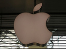 Apple denies claims it can access and read users' iMessages | World News | Scoop.it