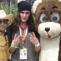 Montréal @ SXSW: 5 jeunes bourrés de talent qui se rendront à Austin | ACTUALITÉ DES JEUNES CRÉATEURS | Scoop.it