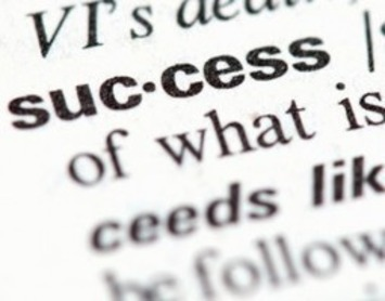 "The Secret To Success? First, Let's Define ""Success"" by Bob Burg 