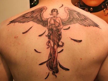 Tagged faith hope and love faith hope love life quotes tattoos tattoo back