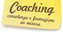 Coach, manager-coach, ruolo dell'HR | Coachingstudio.it | Coaching e innovazione | Scoop.it