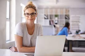 Installment Payday Loans Unique Feature For Financial Help Without Any Stress | Get Payday Loans | Scoop.it