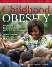 Games and interactive media are powerful tools for health promotion and childhood obesity prevention | Co-creation in health | Scoop.it