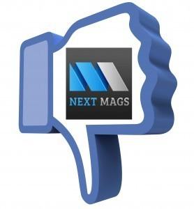 Next Mags chiude i battenti. Un brutto colpo per la Content Curation? | News dalla Silicon Valley | Scoop.it