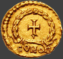 Calixto; historia de la quiebra (fraudulenta) de la primera banca de la iglesia | LVDVS CHIRONIS 3.0 | Scoop.it