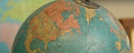 SPB - Quatre Cantons - spb-qc.simplesite.com   International Spanish Academies - ISAs Alberta   Scoop.it