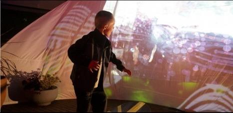 Le numérique augmente-t-il vraiment la culture ? | ECHOSCIENCES - Grenoble | Innovations dans la culture | Scoop.it