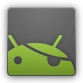 Mengenal Superuser Android - Tips Droid - info   tips   tutorial   android   Tips Droid - info   tips   tutorial   apk   developing android   Scoop.it