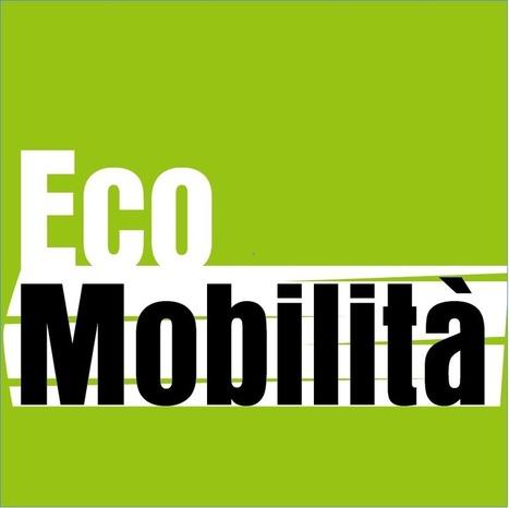 ecomobilità | e-bike, pedelec, mobilità sostenibile: una nuova opportunità | Scoop.it