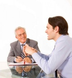 Adding Story Telling to the Interview Process | Career & Entrepreneurship | Scoop.it