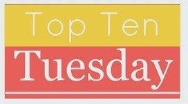 Stories: Top Ten Tuesday #2 - Books I'd Give To Readers Who Have Never Read Dystopians | Books | Scoop.it