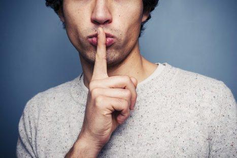 El 85% de los vídeos reproducidos en Facebook son sin sonido | Videos en la red | Scoop.it
