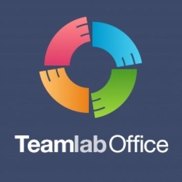 TeamLab Personal. Suite bureautique en ligne collaborative - Les Outils Collaboratifs | veille numérique et pédagogique | Scoop.it