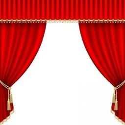 Les grands classiques du théâtre à lire gratuitement sur VousNousIls | Actualités et usages pédagogiques des outils numériques | Scoop.it