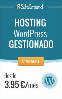 Evita que los buscadores indexen tu web mientras la creas | Ayuda WordPress | Diseño Web Social - Josu Salvador y Olazabal | Scoop.it
