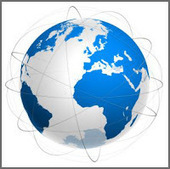 Data Outsourcing India: Offshore Outsourcing Model and Benefits in India | Data Outsourcing India | Scoop.it
