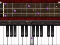 Note for Note App « iPad and Technology in Music Education | Learning & Mobile | Scoop.it