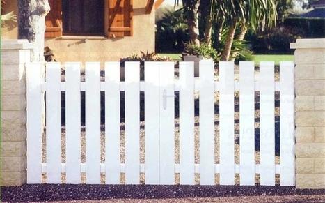 Votre portail avec Brico-Line ! | Tu construis ta maison ? Voici plein d'infos intéressantes ! | Maisons BBC RT2012 | Scoop.it