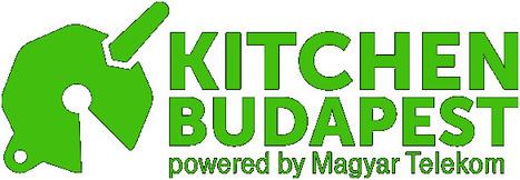Kitchen Budapest | Cabinet de curiosités numériques | Scoop.it