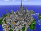 Minecraft game voor ontwikkelingshulp | Computer Idee | Kinderen en interactieve media | Scoop.it