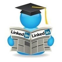 Cómo usar LinkedIn para crear una marca personal - Ibercampus.es   Reputación Profesional   Scoop.it
