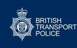 British Transport Police response to Transport Select Committee report on safety at level crossings | ILCAD - Safety at level crossings | Scoop.it