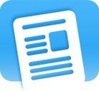 Optimisez l'objet de vos e-mailings & newsletters - EmailStrategie | communication et web marketing | Scoop.it