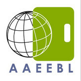 AAEEBL - Home for the World ePortfolio Community | Technology and language learning | Scoop.it