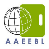 AAEEBL - Home for the World ePortfolio Community | Personal Knowledge Management in Medical Education | Scoop.it