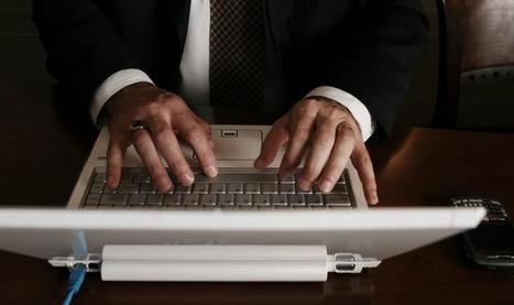 Aussie Parliament takes aim at social media | From the Sofa to #SOPA | Scoop.it