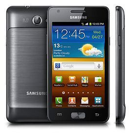 Samsung Galaxy Z: arriva la variante low cost del Galaxy S2 | Android News Italia | Scoop.it