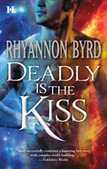 New Paranormal Releases for April 2012 | Paranormal Romance Blog | For Lovers of Paranormal Romance | Scoop.it