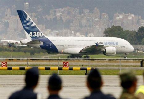Argentina clausura la agencia de viajes 'Despegar.com' por evasión ... - notimerica.com | Sector Turistico | Scoop.it
